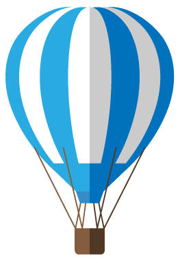 blue-balloon
