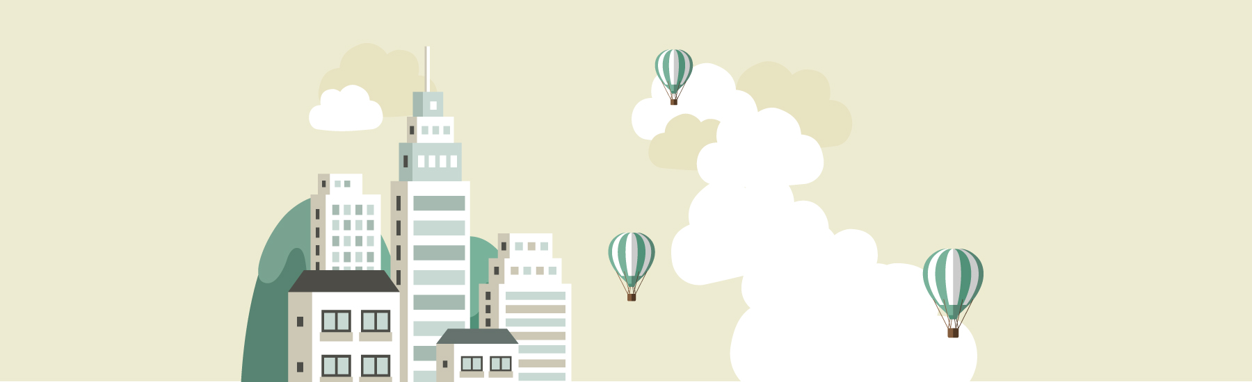 balloon-sky