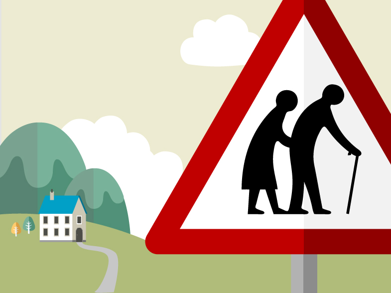 elderly-crossing-sign
