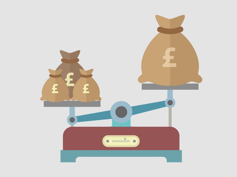 balancing-money