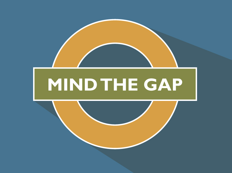 mind-the-gap-sign