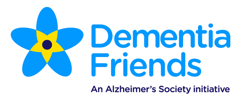 dementia friends-logo