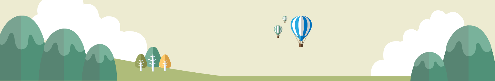 background-lanscape-balloon