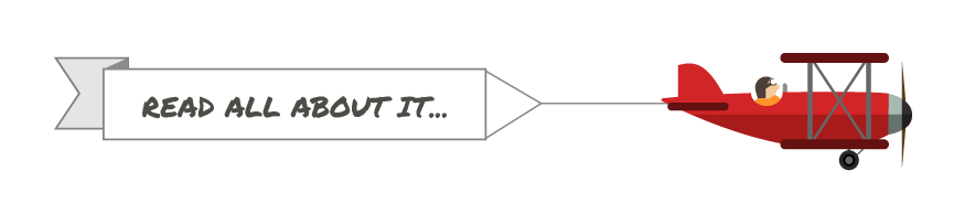 biplane-banner-reverse