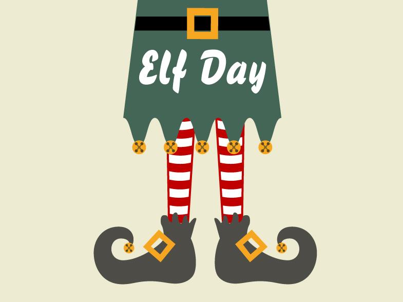 elf-day