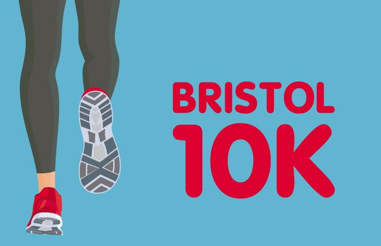 bristol-10K