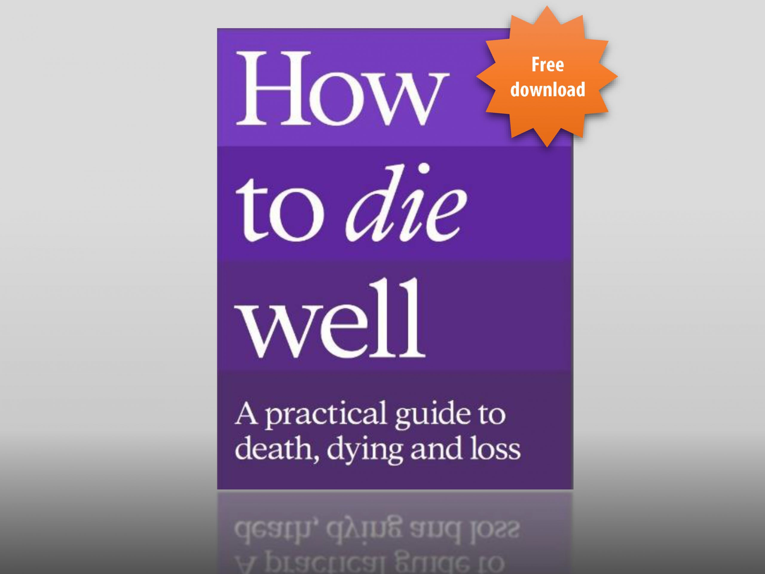 how_to_die_well_booklet